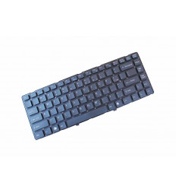 Tastatura laptop Sony VAIO VPC EA2QGX
