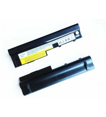 Baterie IBM Lenovo Ideapad S10-3