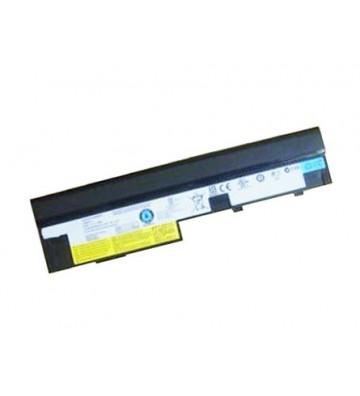 Baterie IBM Lenovo Ideapad S100