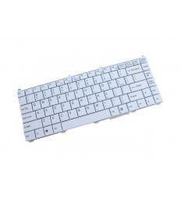 Tastatura laptop Sony Vaio VGN AR590E Alba