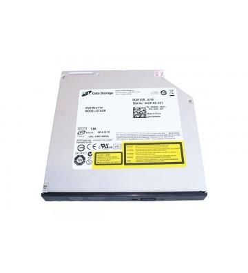 DVD-RW SATA laptop Asus F55C