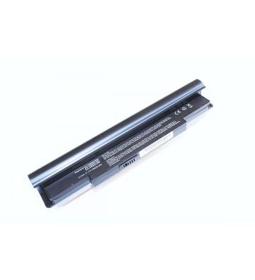 Baterie laptop Samsung NC10 cu 9 celule