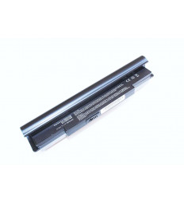 Baterie laptop Samsung NC20 cu 9 celule