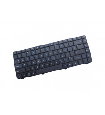 Tastatura HP Compaq Presario CQ42