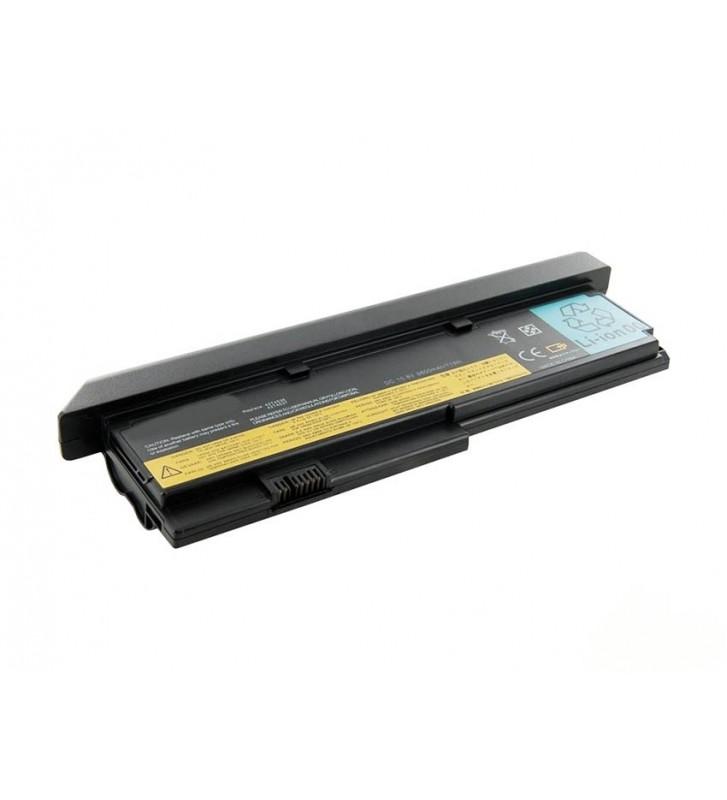 Baterie IBM Thinkpad X200S 9celule