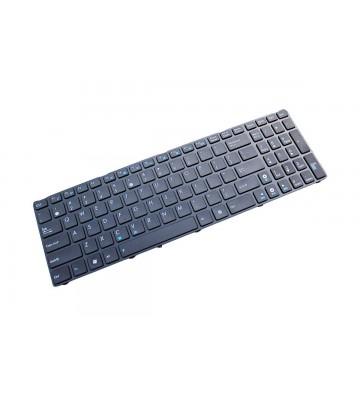 Tastatura laptop Asus N73JF