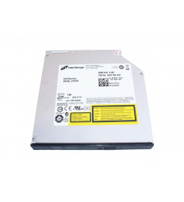 DVD-RW SATA laptop Asus K52JR