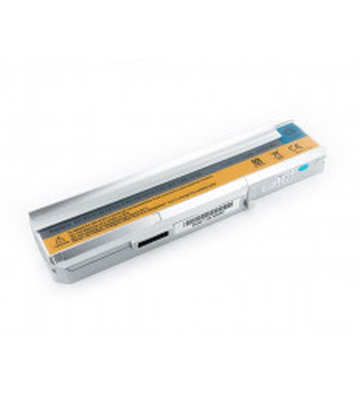 Baterie IBM Lenovo N200