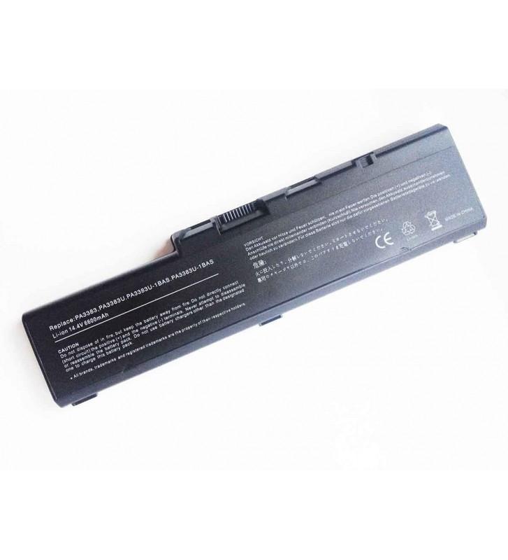 Baterie laptop Toshiba PA3383U-1BAS