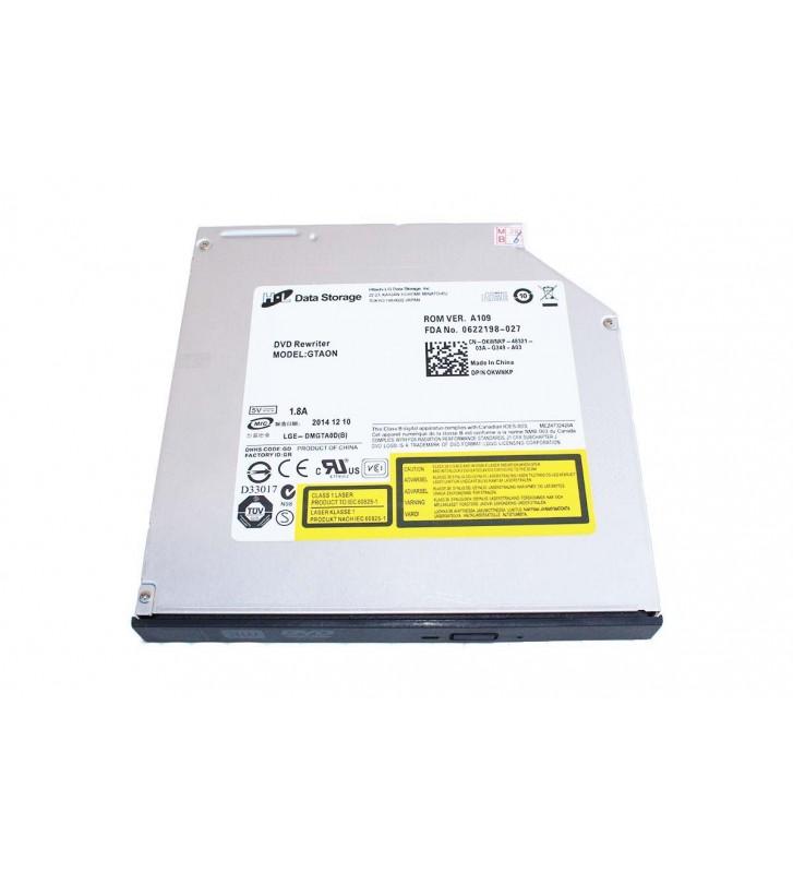 DVD-RW SATA laptop Acer TravelMate 5742G