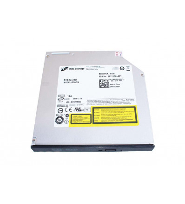 DVD-RW SATA laptop Acer Aspire 7735ZG