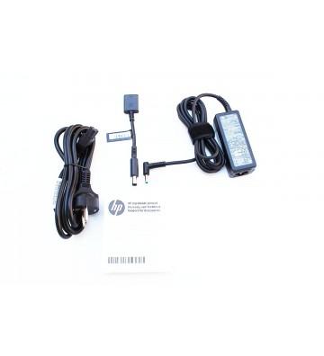 Incarcator Original Hp EliteBook Revolve 810 G2 45W