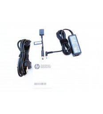 Incarcator Original Hp EliteBook Revolve 810 G1 45W