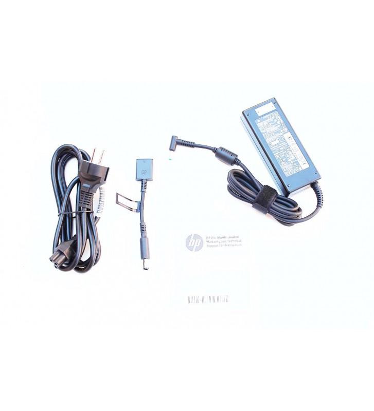 Incarcator Original Hp EliteBook 750 G2 90W