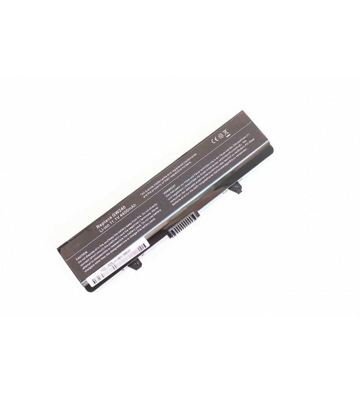 Baterie laptop Dell Vostro 500