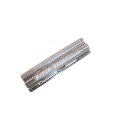 Baterie laptop Dell XPS L502X