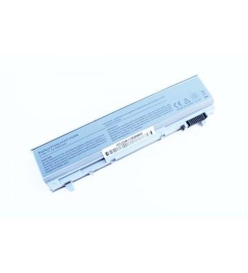 Baterie laptop Dell Latitude E6410