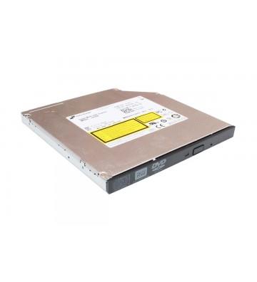 DVD-RW Slim SATA laptop Asus F550LA