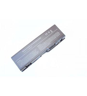Baterie laptop Dell XPS Gen 2