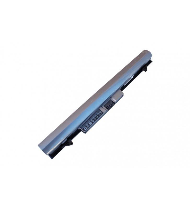 Baterie originala Hp ProBook 430 G2