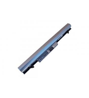 Baterie originala Hp ProBook 430 G1