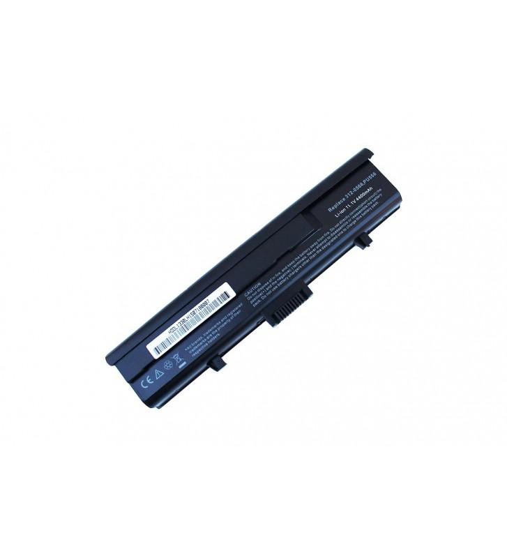 Baterie laptop Dell XPS M1350