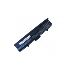 Baterie laptop Dell Inspiron 1318n