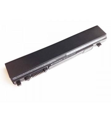 Baterie Toshiba Portege R930