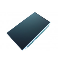 Display Fujitsu Lifebook A544 15,6 LED SLIM