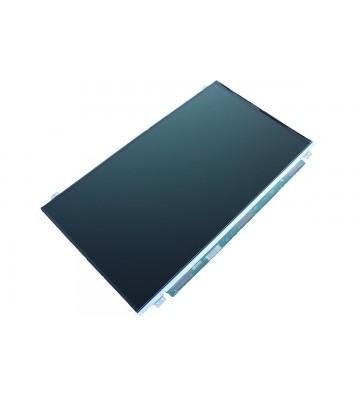 Display laptop HP Compaq Envy 6 Sleekbook 15,6 LED SLIM