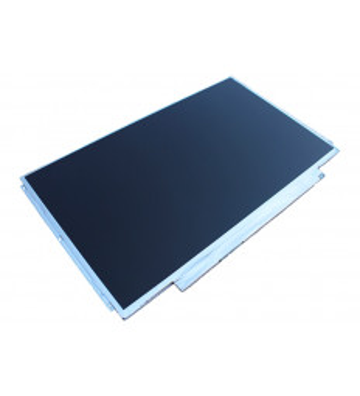 Display original Dell 8MJWP 13,3 LED SLIM