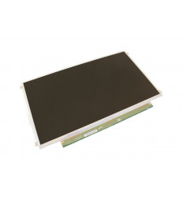 Display laptop Acer Travelmate 8372 13,3 LED SLIM