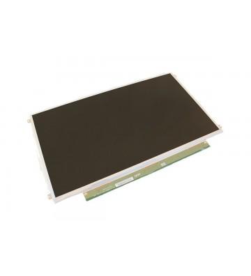 Display laptop Advent Verona Black 13,3 LED SLIM
