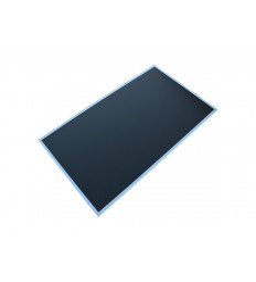 Display laptop HP G72