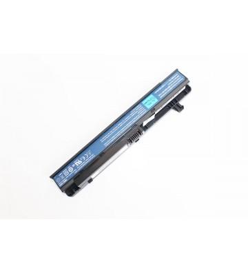 Baterie originala Acer Ferrari 1000