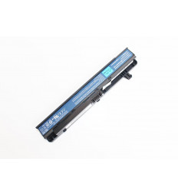 Baterie originala Acer Ferrari 1003