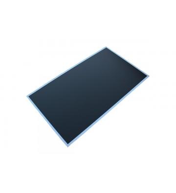 Display laptop Gateway NV75S21U