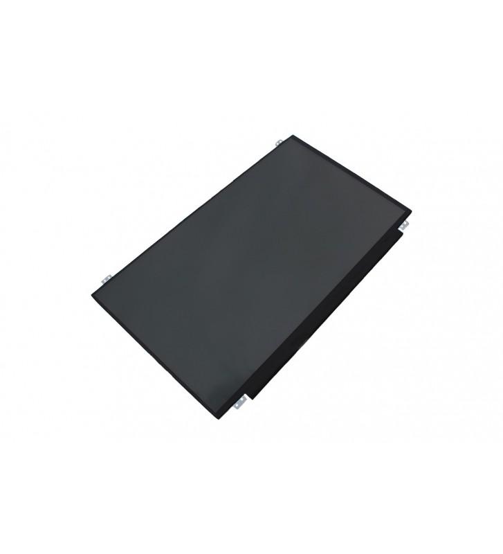Display Acer Extensa 2510 15,6 slim 30pini