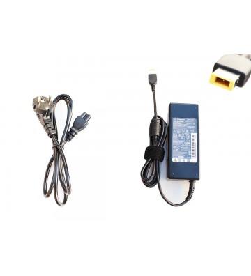 Incarcator original Lenovo IdeaPad Y50-70 90w