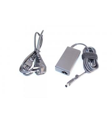 Incarcator Original Hp EliteBook 850 G2 45w