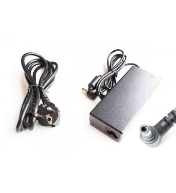 Incarcator Lenovo Ideapad Y570 90w