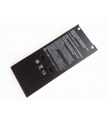 Baterie laptop Toshiba Satellite Pro 460