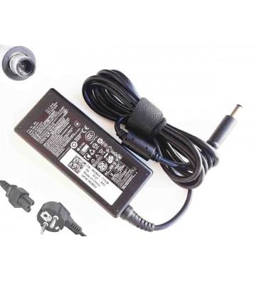 Incarcator Original Dell Latitude D520