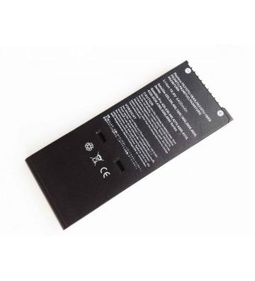 Baterie laptop Toshiba Satellite Pro 4200