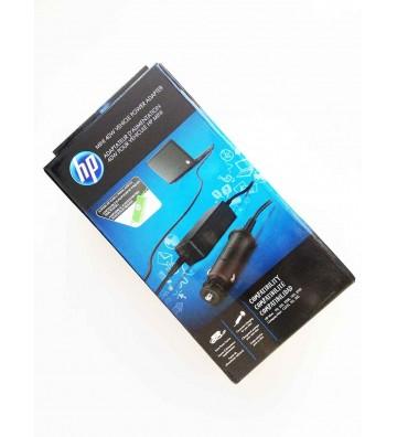 Incarcator AUTO Original HP Mini 210