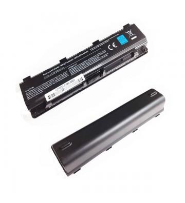 Baterie Toshiba Satellite Pro P875D cu 12 celule 8800mah
