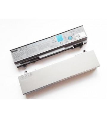 Baterie Originala Dell PT434