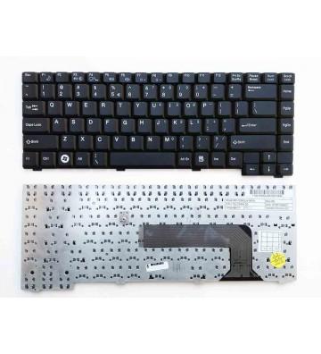 Tastatura Fujitsu Siemens MP-02683U4-360PL