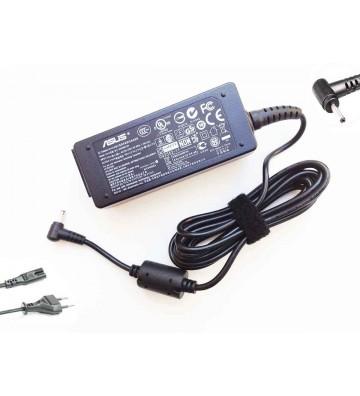 Incarcator Original Asus Eee PC 1005PEG