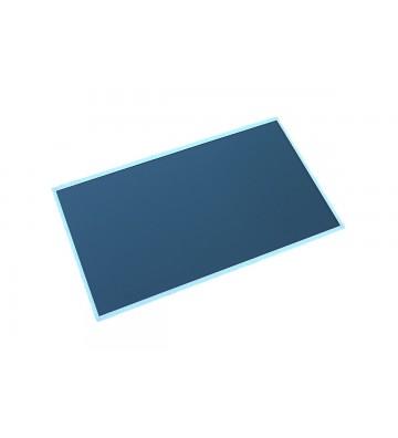 Display laptop Asus X44L